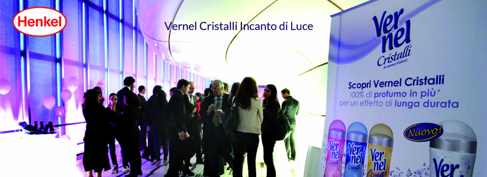 Henkel_Vernel-Cristalli-Incanto-di-Luce1