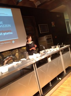 showcooking_3