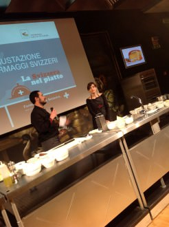 showcooking_4