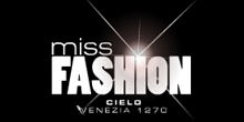 Miss Fashion